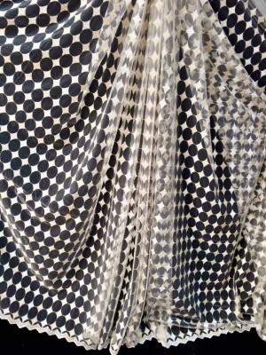 Тюль Тюль волга 8см270 крем-золото в интернет-магазине ashtori.com.ua | ☎ (067) 102-44-77