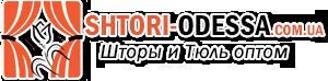 shtori-odessa.com.ua